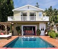 Propriétés de luxe à vendre à Los Angeles