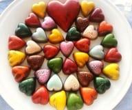 Une St Valentin en édition limitée