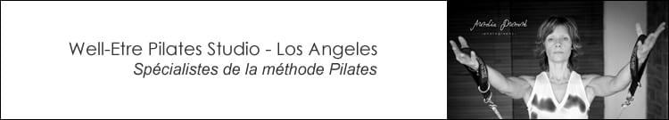 Well-Etre Pilates