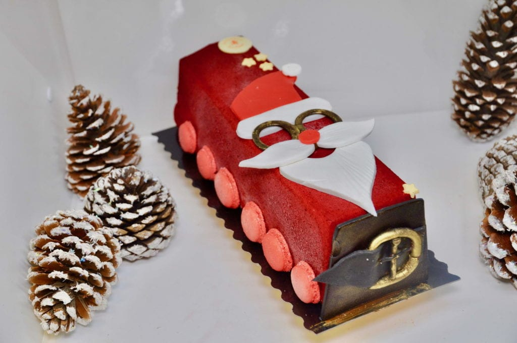 nouveautes-decembre-buches-noel-pitchoun-bakery-g-05