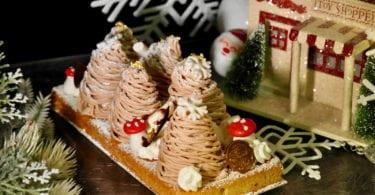 nouveautes-decembre-buches-noel-pitchoun-bakery-une