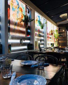 atmosphere-mar-vista-restaurant-bio-naturel-boheme-chic-patio