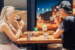 atmosphere-mar-vista-restaurant-bio-naturel-boheme-chic-s-01