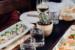 atmosphere-mar-vista-restaurant-bio-naturel-boheme-chic-s-05