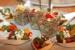 atmosphere-mar-vista-restaurant-bio-naturel-boheme-chic-s-06