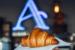 atmosphere-mar-vista-restaurant-bio-naturel-boheme-chic-s-10