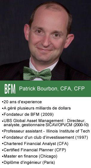 bourbon-financial-management-conseil-gestion-cdp-cv3