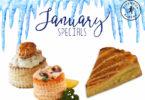 pitchoun-bakery-janvier-galette-rois-bouchee-reine-une