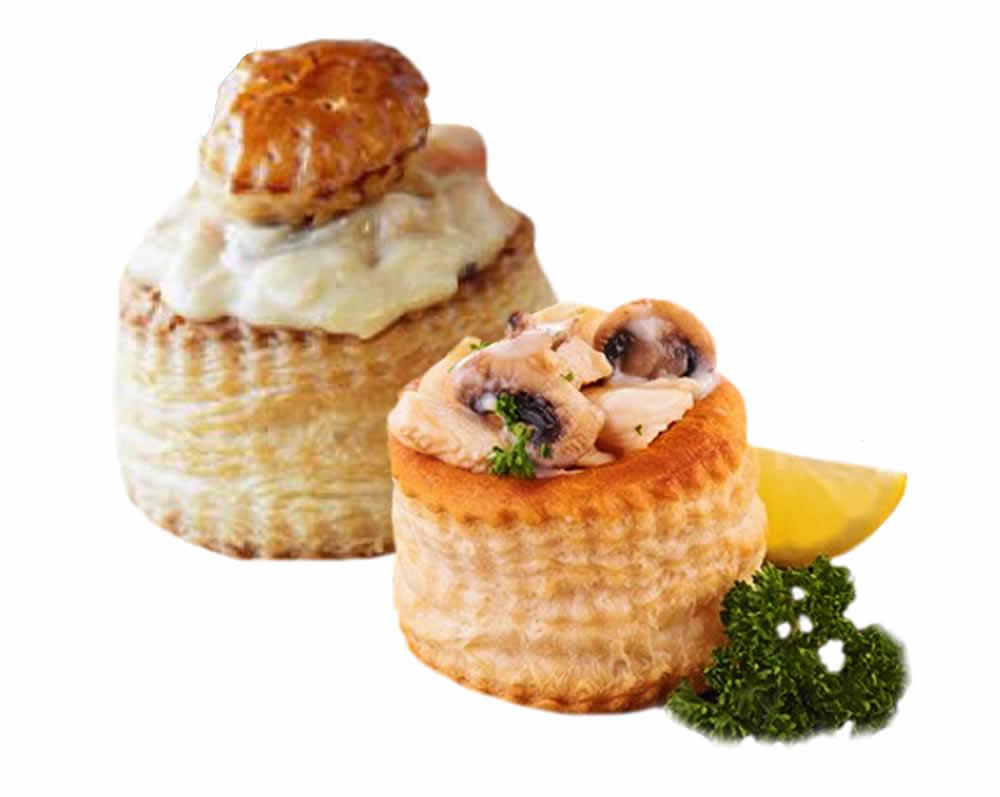 piychoun-bakery-specialite-janvier-bouchee-reine