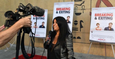 presentation-martine-melloul-production-cinematographique-hollywood-une