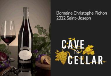Votre vin quotidien