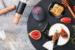 kustaa-bar-vin-fromage-culver-city-restaurant-marché-international-s-04