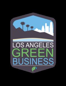 los-angeles-green-business-program-aide-gratuit-entreprises-logo
