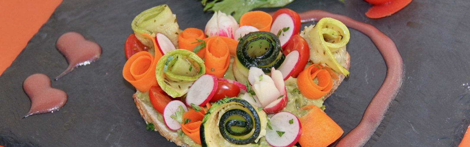pitchoun-bakery-menu-saint-valentin-fevrier-2019-07