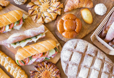 the-place-to-be-boulangerie-francaise-cafe-santa-monica-push