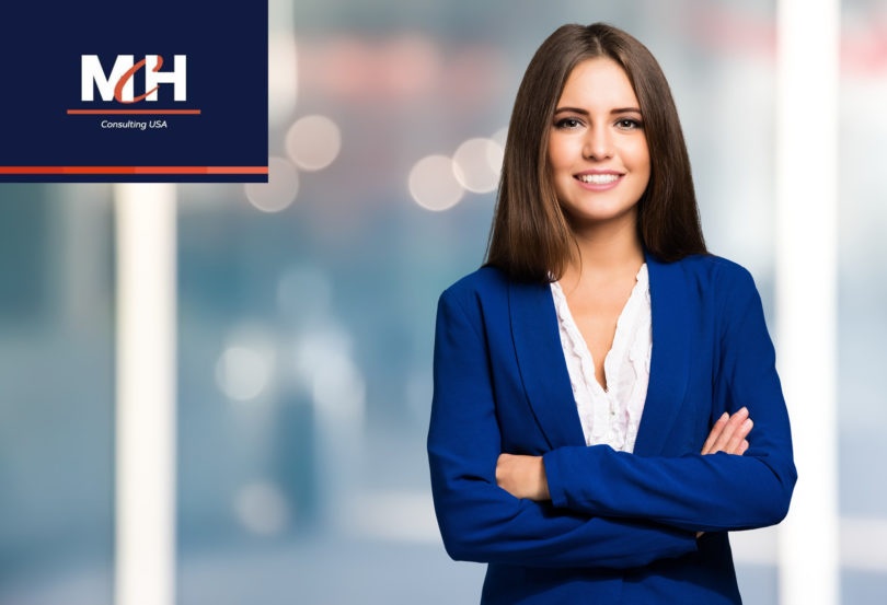 appel-gratuit-mch-consulting-usa-france-news-1
