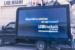 led-truck-media-camions-publicitaires-campagnes-publicités-s-01
