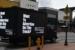 led-truck-media-camions-publicitaires-campagnes-publicités-s-02
