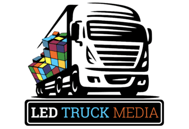 led-truck-media-camions-publicitaires-campagnes-publicités-une