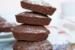 mavie-cafe-creperie-boulangerie-ailmentation-saine-nutrition-s-02