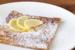 mavie-cafe-creperie-boulangerie-ailmentation-saine-nutrition-s-03