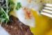 mavie-cafe-creperie-boulangerie-ailmentation-saine-nutrition-s-04