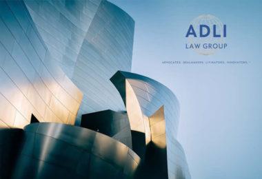 adli-law-group-avocats-droit-affaires-propriete-intellectuelle-une