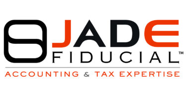 jade-associates-experts-comptables-conference-retraites-internationales-san-diego-los-angeles-une