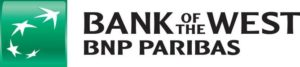 logo-bank-of-the-west