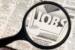 trouver-travail-etats-unis-usponsor-me-agence-emploi-s-03