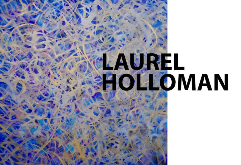 laurel-holloman-memory-movement-news