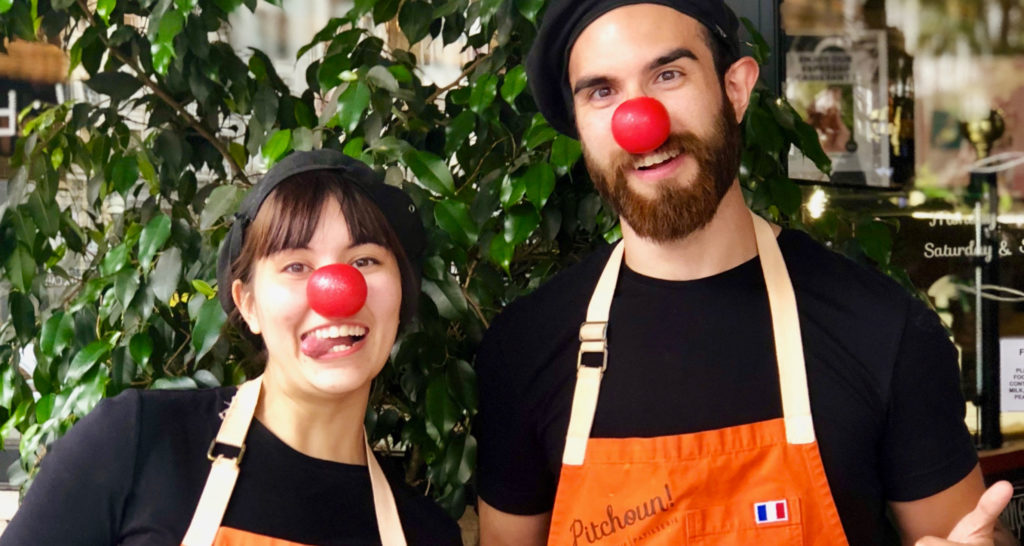 pitchoun-news-menu-mai-red-nose-day