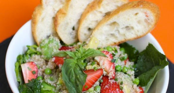 pitchoun-news-menu-mai-salade-vegetarienne