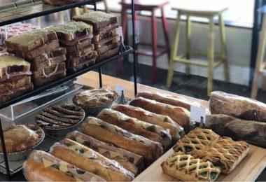 the-place-to-be-petit-dejeuner-brunch-dejeuner-sandwich-une