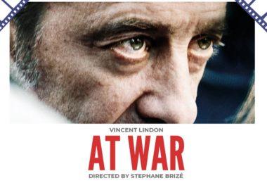 À la guerre (comme à la guerre)