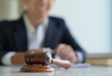 avocat-immigration-san-diego-los-angeles-giacomo-jacques-behar-imagefond.