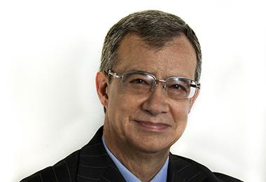 avocat-immigration-san-diego-los-angeles-giacomo-jacques-behar-une(2)