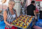 chef-josette-vendeur-officiel-french-festival-santa-barbara-une