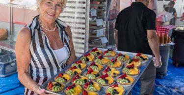 chef-josette-vendeur-officiel-french-festival-santa-barbara-une