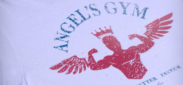 laapd-impression-textile-professionnels-particuliers-los-angeles-s06
