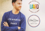 LAAPD | Los Angeles Apparel Printing & Design
