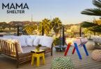 Mama Shelter Los Angeles