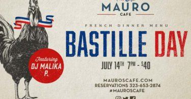 mauros-cafe-bastille-day-2019-news