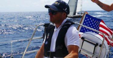 interview-charles-etienne-devanneaux-fondateur-naos-yachts-inc-une