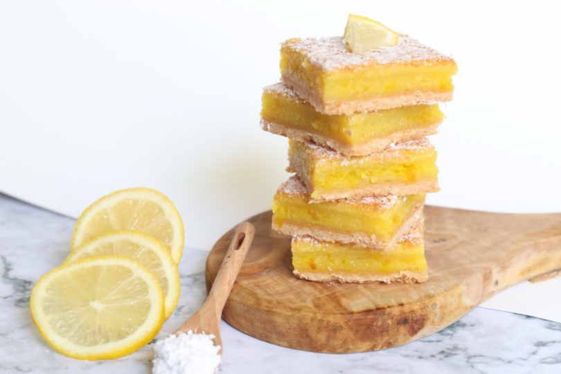 specialites-août-pitchoun-bakery-los-angeles-citron