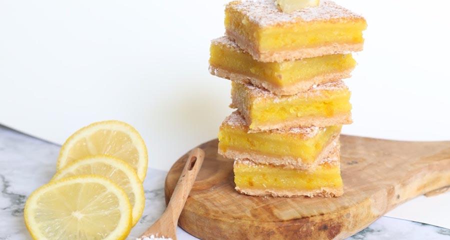 specialites-août-pitchoun-bakery-los-angeles-lemon-bar
