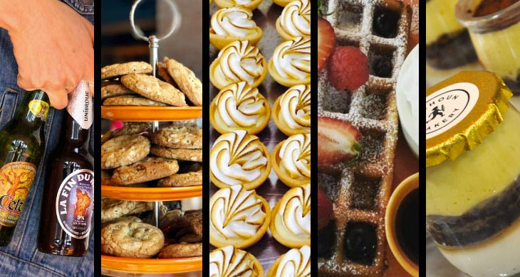 specialites-août-pitchoun-bakery-los-angeles-national-days