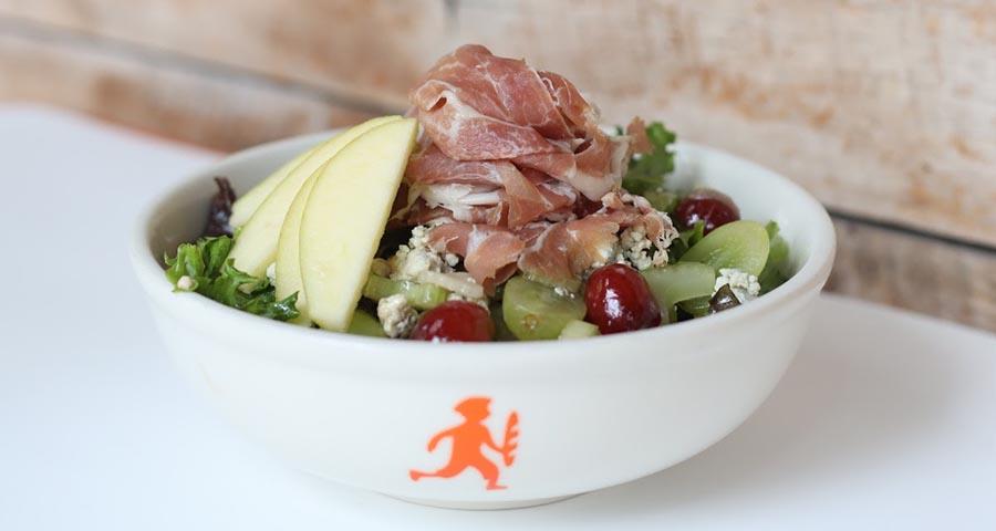 specialites-août-pitchoun-bakery-los-angeles-salade