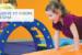 vision-trilingual-school-ecole-francais-anglais-espagnol-san-marcos-s05