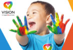 Vision Trilingual Preschool